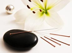 Minneapolis Acupuncturist